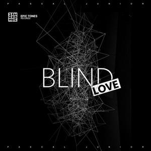 Blind Love Albümü