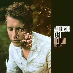 Anderson, Anderson East Devil In Me cover