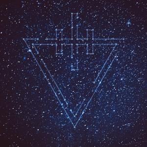Space EP album