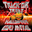 Trick or Treat - Halloween Goes Metal