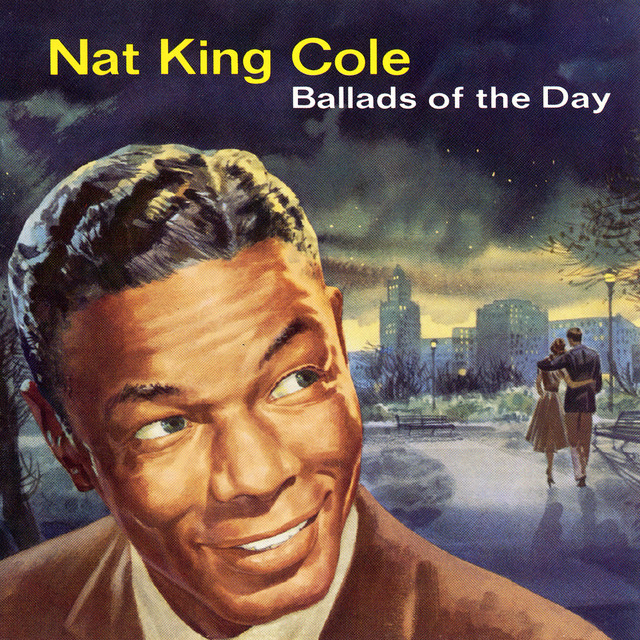 Angel eyes nat king cole-4937