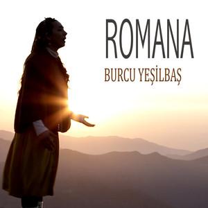 Romana Albümü