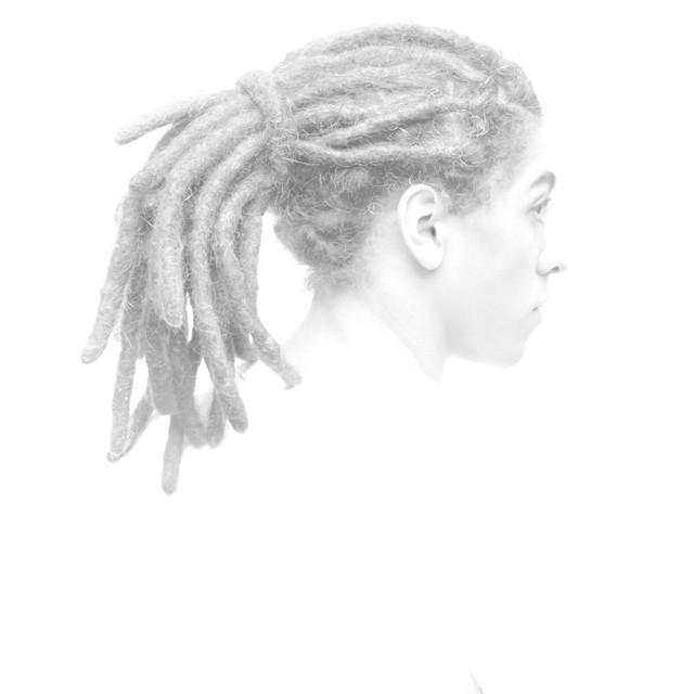 Ben Roots