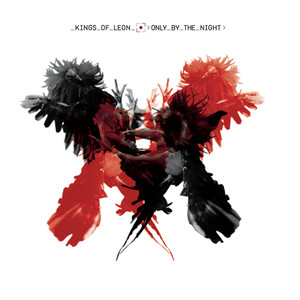 Only By The Night - Kings Of Leon