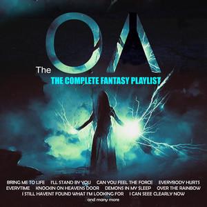 The OA - The Complete Fantasy Playlist album