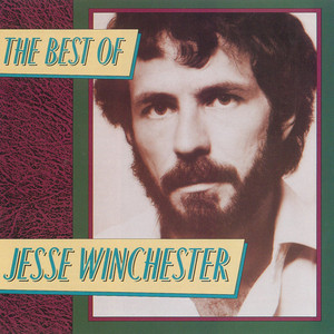 The Best of Jesse Winchester album