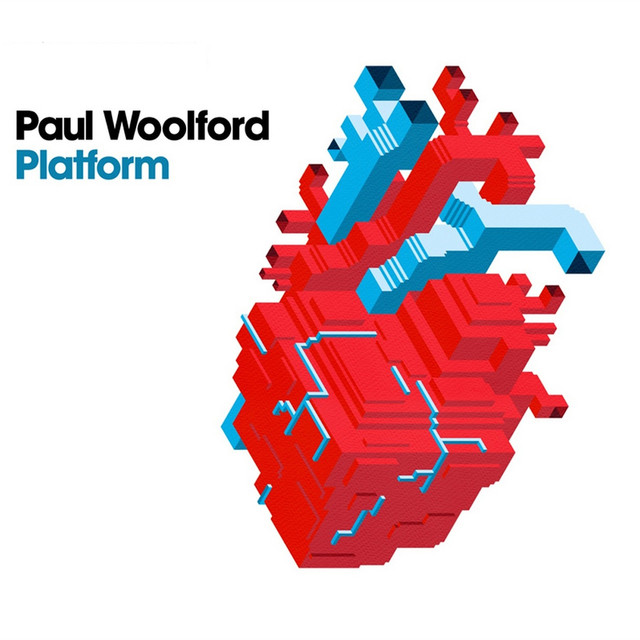 Paul Woolford tickets and 2018  tour dates