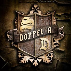 SdoppelaD album