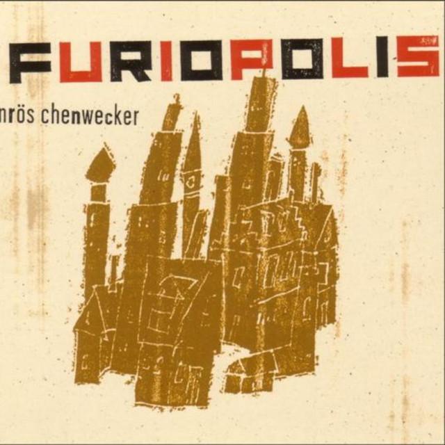 Die Getränke sind frei, a song by Furiopolis on Spotify