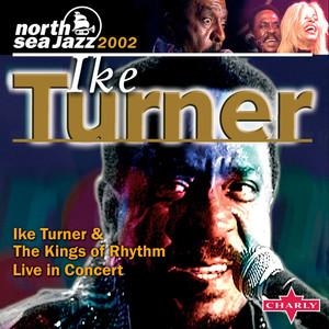 North Sea Jazz 2002 (Live) album