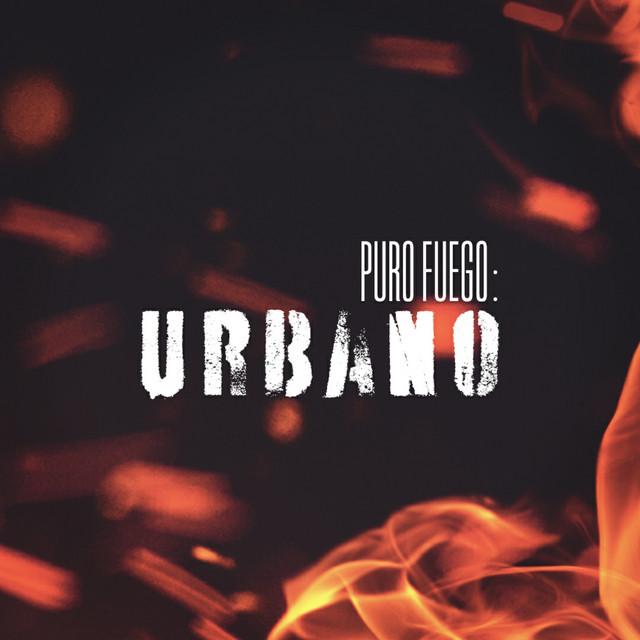 Puro Fuego: Urbano