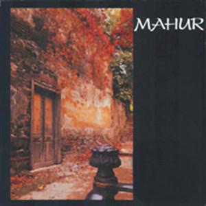 Mahur