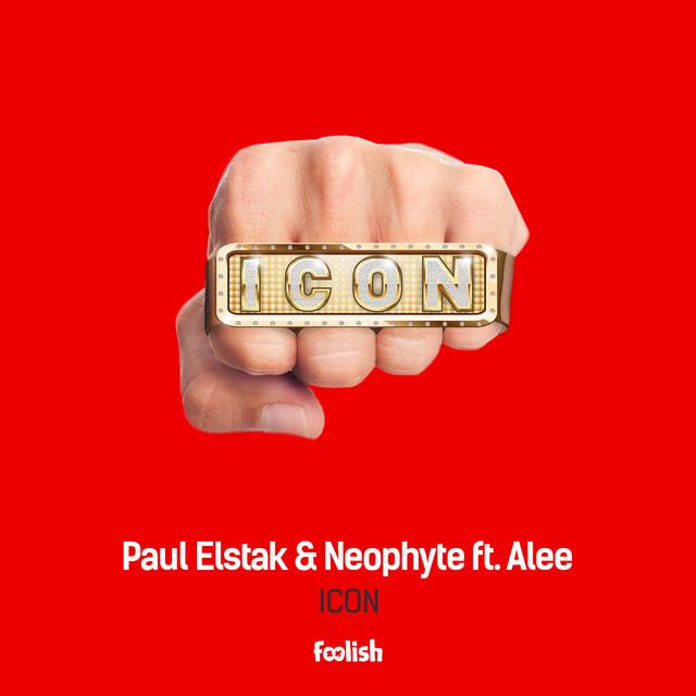 Icon (Radio Edits)