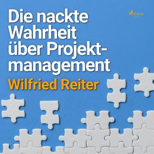 Die nackte Wahrheit über Projektmanagement (Ungekürzt) Audiobook