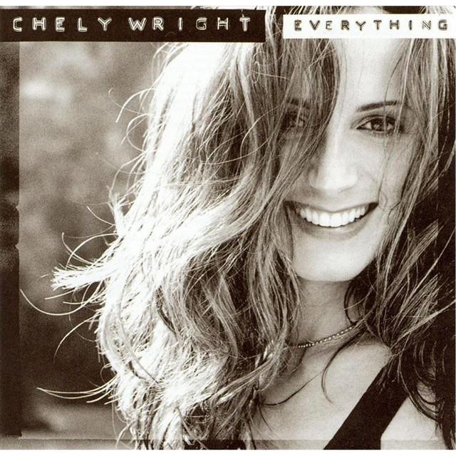 Everything - EP