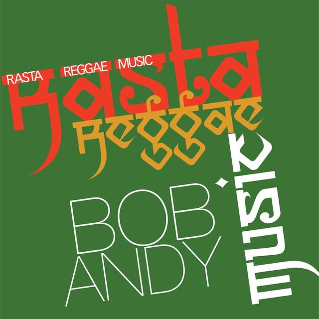 Rasta Reggae Music
