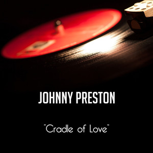 Cradle of Love album