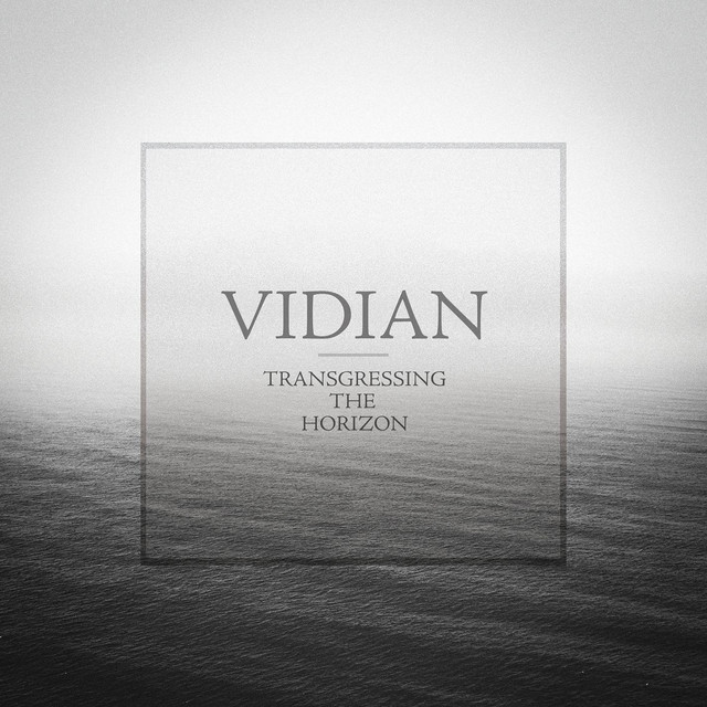 Vidian