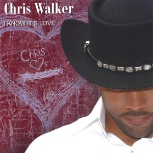 I Know It's Love album