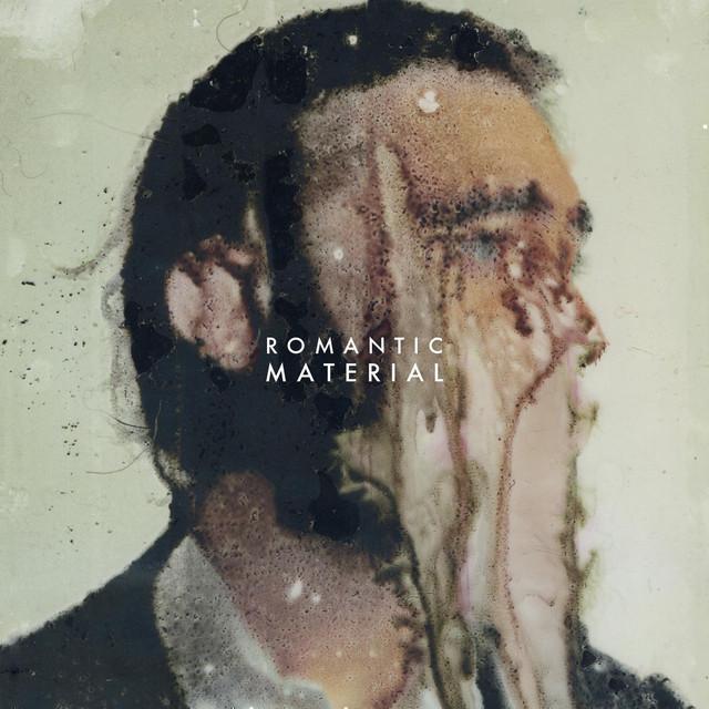 Romantic Material (EP)