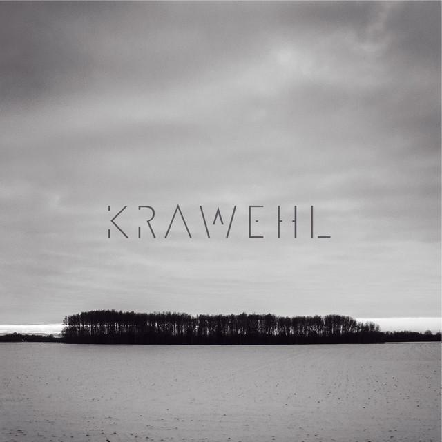 Krawehl