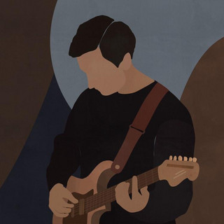 Mondo Loops profile picture