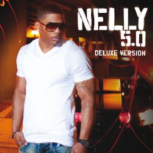 5.0 Deluxe Albumcover