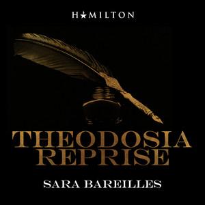 Theodosia Reprise - Sara Bareilles