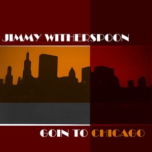 Goin' to Chicago album