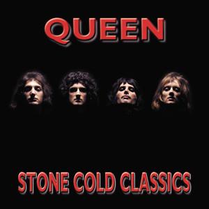Stone Cold Classics album