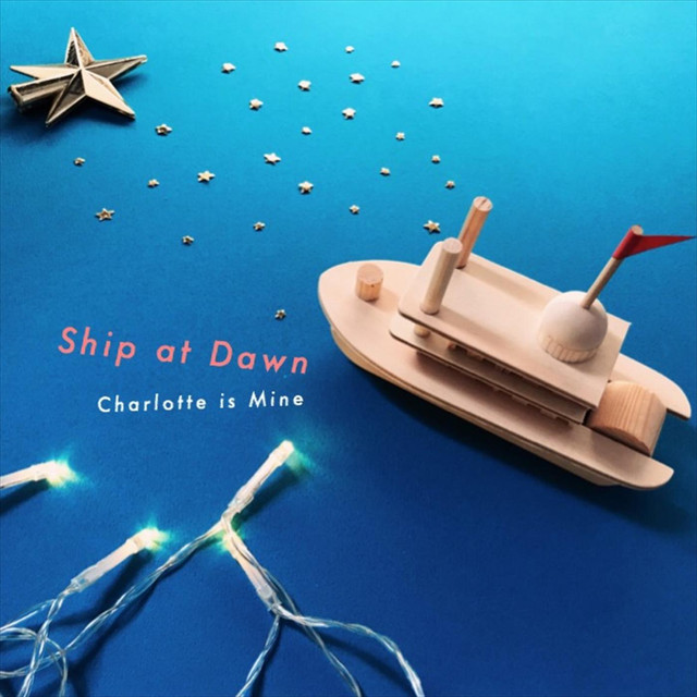Ship at Dawn (Remix)のサムネイル