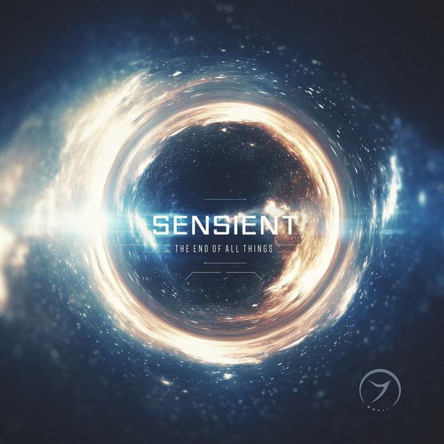 Sensient