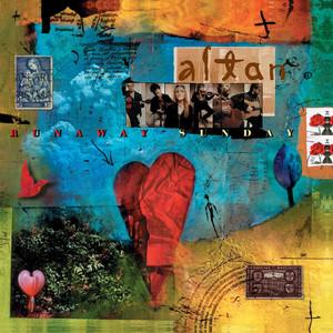 Runaway Sunday album