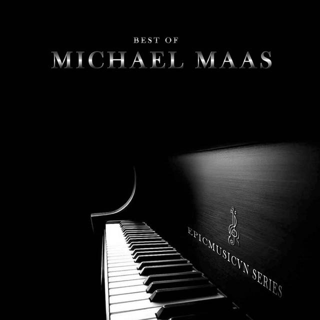 Best of Michael Maas (Epicmusicvn Series)
