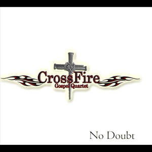 Crossfire Gospel Quartet