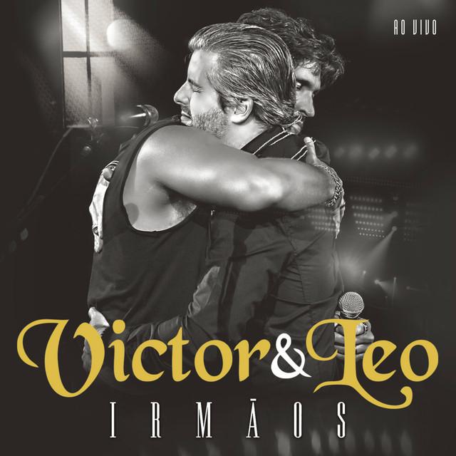 Irmãos - Ao Vivo Albumcover