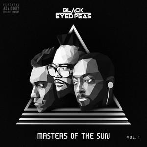 MASTERS OF THE SUN VOL. 1 album