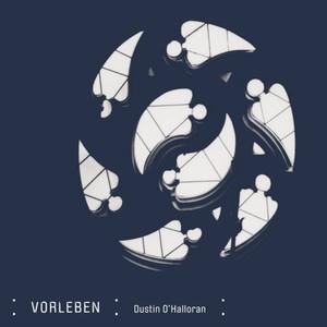 Dustin O'Halloran: Vorleben Albumcover