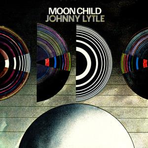 Moon Child album