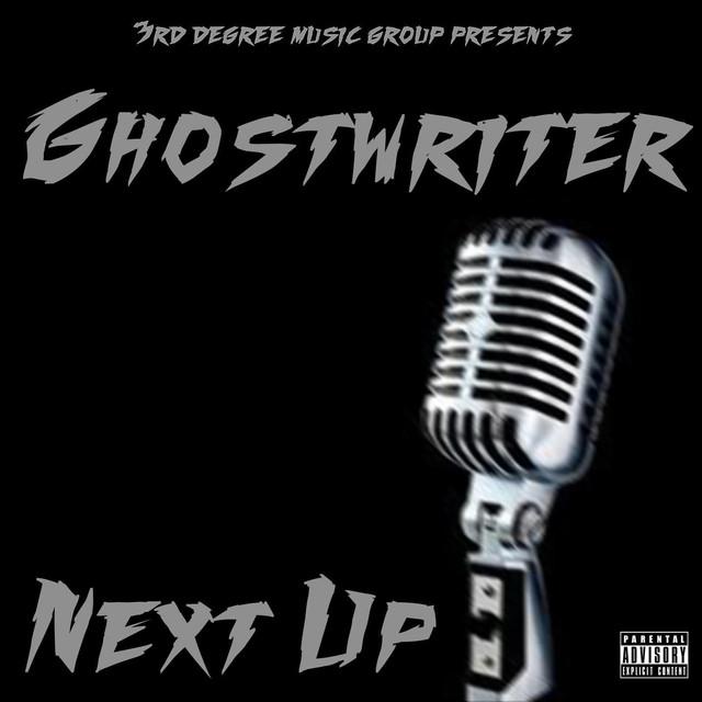 bewerbung schreiben lassen ghostwriter