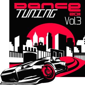 Dance Tuning 2011, Vol.3 album