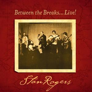 Between the Breaks…Live! (Remastered) album