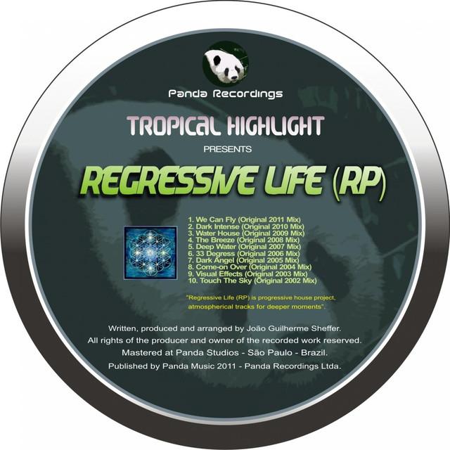 Tropical Highlight
