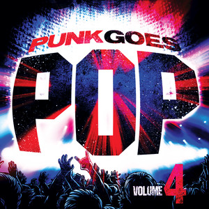 Punk Goes Pop, Vol. 4 - Woe Is Me