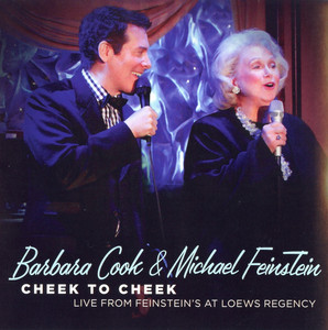 Barbara Cook Where Do You Start? cover