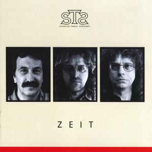 Zeit album