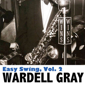 Easy Swing, Vol. 2 album