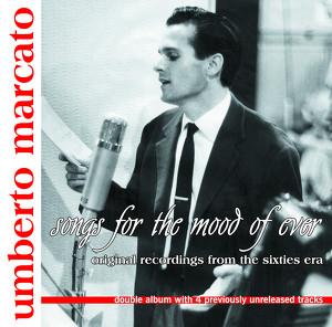 Umberto Marcato