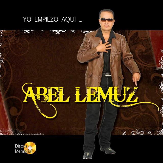 Abel Lemuz