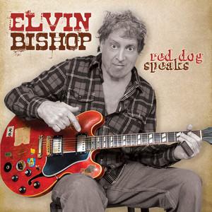 Red Dog Speaks album